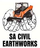 SA Civil Earthworks and Landscaping Adelaide Hills