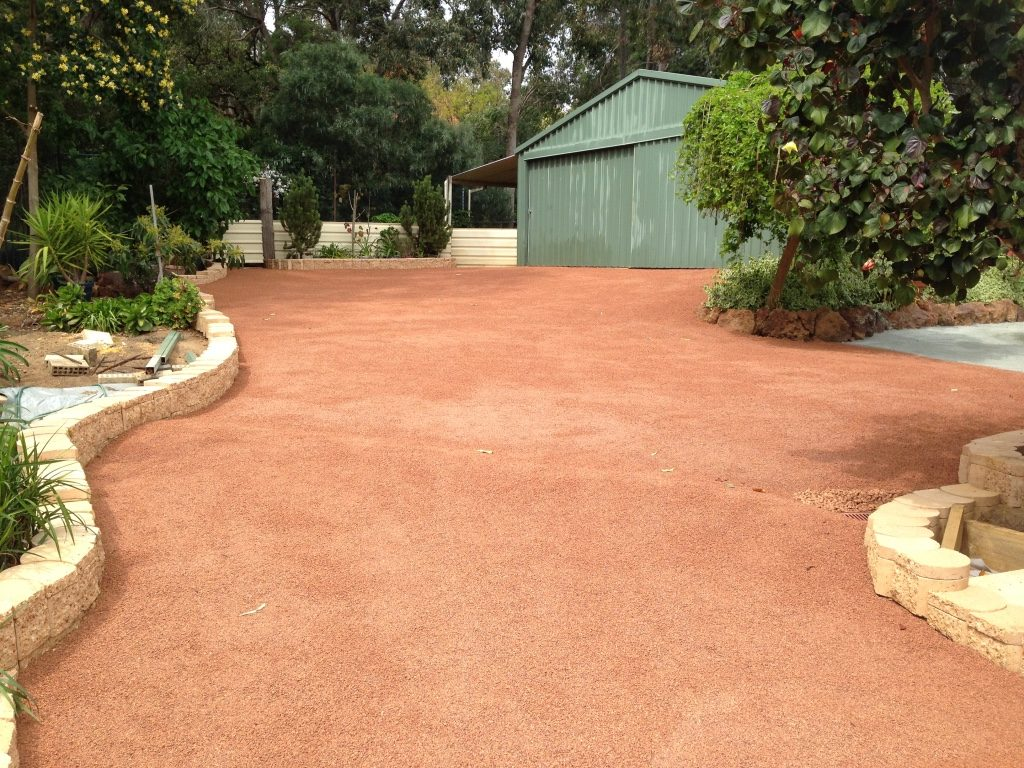 Gallery sa civil earthworks and landscaping adelaide and for Landscape design jobs adelaide