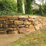 rock-retaining-walls-adelaide