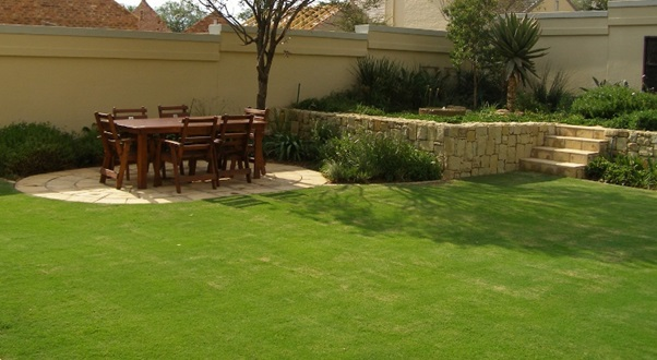 Landscaping services sa civil earthworks and landscaping for Landscaping rocks adelaide