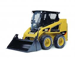 bobcat hire adelaide