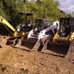 excavation-equipment-hire-adelaide